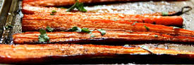 roasted carrots-592