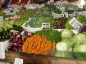 Melbourne_Markets_004.jpg