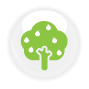 Fruiting Tree-icon