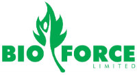 Bioforce logo(copy)