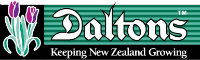 Daltons logo(copy)