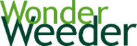 Wonder Weeder logo(copy)